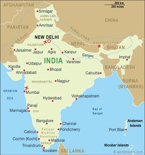 drum mix plant manufacturer in India