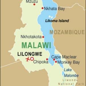 asphalt drum mix plant exporter in Malawi