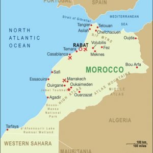 asphalt drum mix plant exporter in Morocco