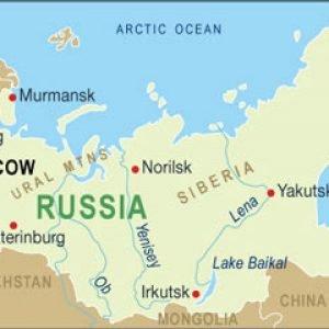 asphalt drum mix plant exporter in Russia