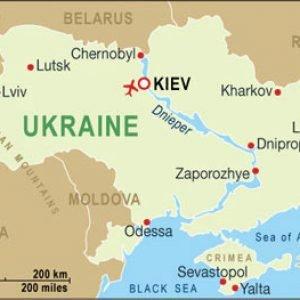 asphalt drum mix plant exporter in Ukraine