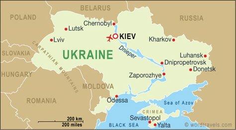 Mobile asphalt mix plant in Ukraine