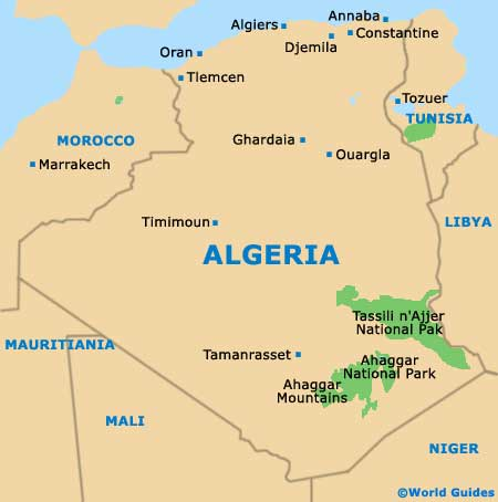 asphalt drum mix plant manufacturer in algeria