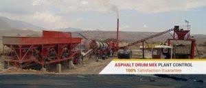 asphalt batch mix plant manufacturers, Supplier, India