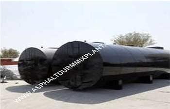asphalt mixing plant manufacturer, exporter
